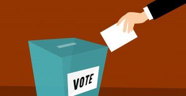 Democracy vs Constitutional Republic