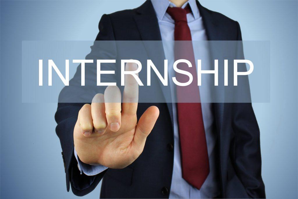 Internship vs Apprenticeship